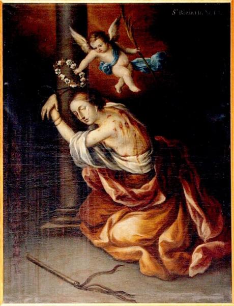 Screenshot_2019-11-30 Pascual Perez San José de Puebla.png