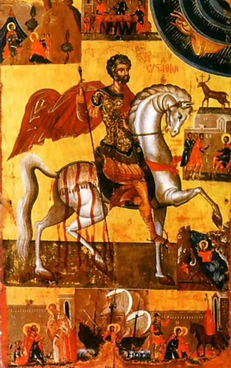 XVIIe Patmos.jpg