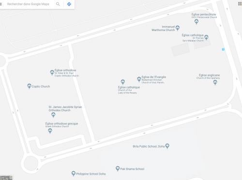 Screenshot-2018-4-23 Google Maps.png