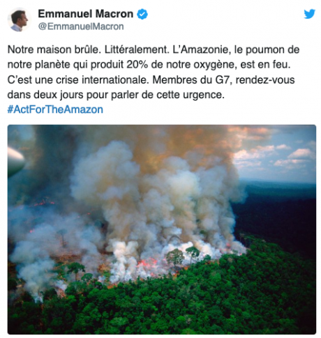 Screenshot_2019-08-23 Amazonie passe d'armes entre Macron et Bolsonaro.png