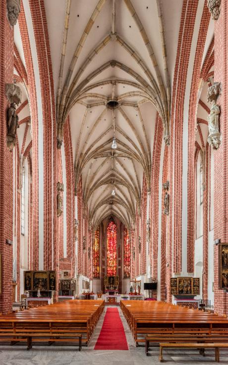 Screenshot_2019-06-17 Iglesia_de_la_Virgen_María,_Breslavia,_Polonia,_2017-12-20,_DD_17-19_HDR jpg (Image JPEG, 4663 × 7437[...].png