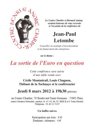 2012-03-08 Conférence J-L Letombe.jpg