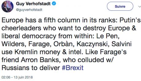 Screenshot-2018-6-15 Guy Verhofstadt on Twitter.png