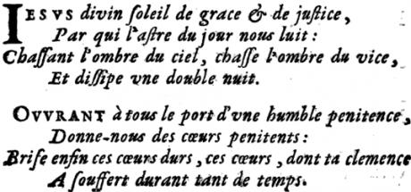Screenshot-2018-2-27 Office de l'Eglise et de la Vierge en latin et en français avec les hymnes traduites en vers.png
