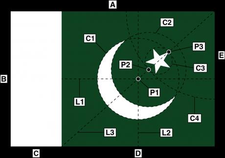 1280px-Flag_of_Pakistan_Construction.svg.png