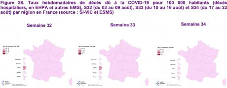 Screenshot_2020-08-28 COVID-19 point épidémiologique du 27 août 2020 - COVID19_PE_20200827 pdf(1).png
