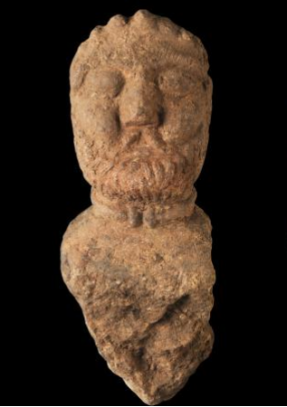 Screenshot_2019-10-26 Rare découverte de quatre sculptures gauloises en Bretagne.png