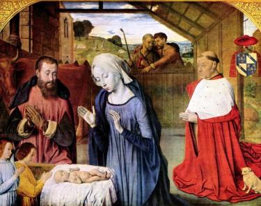 Nativité d'Autun.jpg