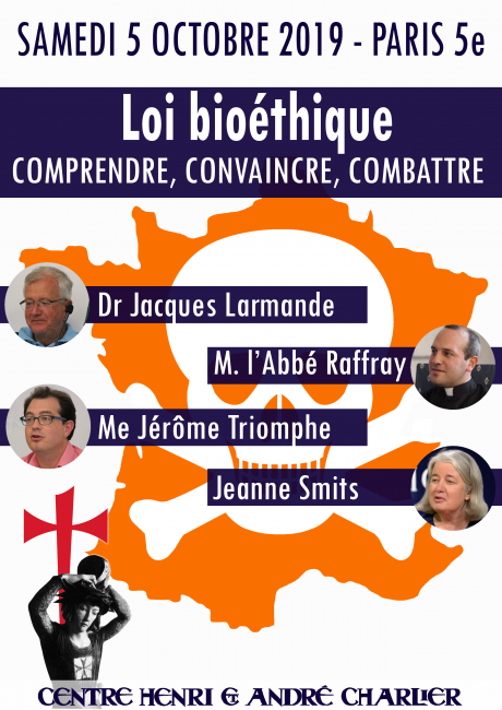2019_08_09_colloque_tract_gauche.png