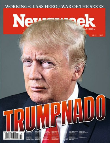 newsweek-emea-cover-nov-18-16.jpg