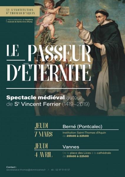 saint-vincent-ferrier.jpg
