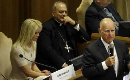 Vatican-mayors_810_500_55_s_c1.jpg