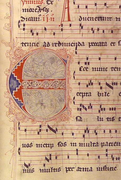 Screenshot-2018-2-17 ALO docView - Antiphonarium Benedictinum (1400).png
