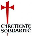 chretiente_solidarite.jpg