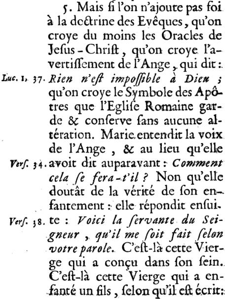 Screenshot_2020-07-03 Lettres.png