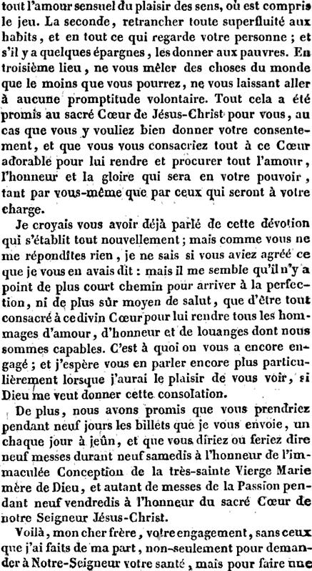 Screenshot_2018-10-16 Recueil des écrits de la vénérable Mère Marguerite-Marie(1).png