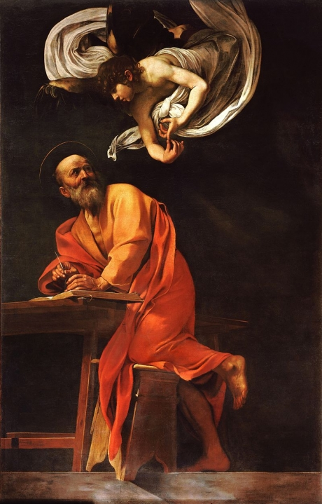 800px-The_Inspiration_of_Saint_Matthew-Caravaggio_(1602).jpg