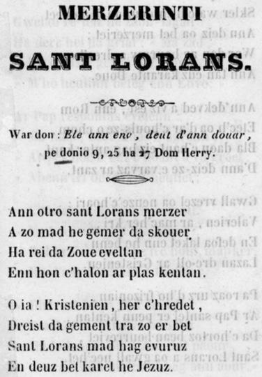 Lorans 1.jpeg