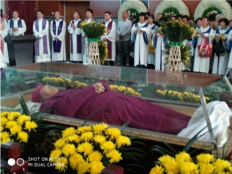 Screenshot_2019-06-10 Tianjin, an official priest and an underground priest remember Msgr Stefano Li Side.jpg