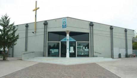 Chiesa-di-San-Gregorio-Barbarigo-a-Montegrotto-Terme-e1455109140237-700x400.jpg