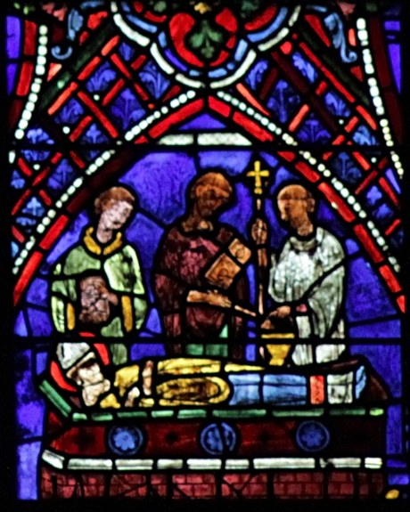 Chartres_36_-07b.jpg