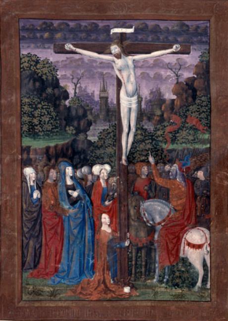 Screenshot_2020-04-08 Missel à l'usage de Langres - Crucifixion(1).png