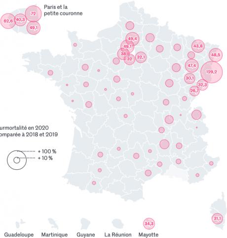 Screenshot_2020-04-13 Coronavirus la surmortalité en France par âge, sexe et département.png