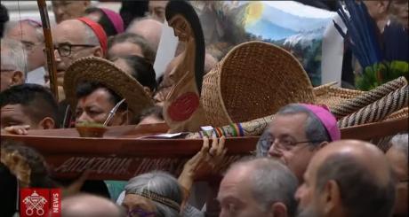 Screenshot_2019-10-08 Vatican News - Français.jpg
