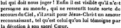 Screenshot_2019-10-16 Recueil des écrits de la vénérable Mère Marguerite-Marie(5).png