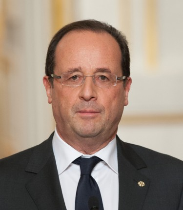 francois_hollande_442338527_north_522x.jpg