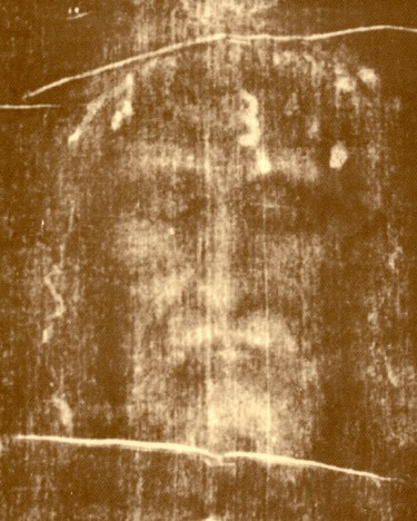 shroud-of-turin.jpg