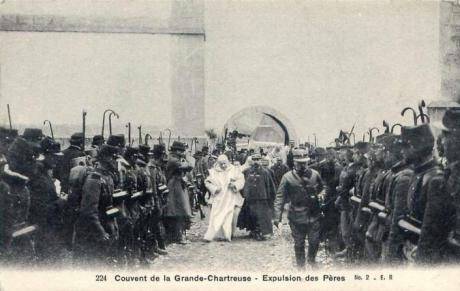 la-grande-chartreuse-107.jpg