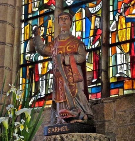 St-Armel-Ploermel.jpg