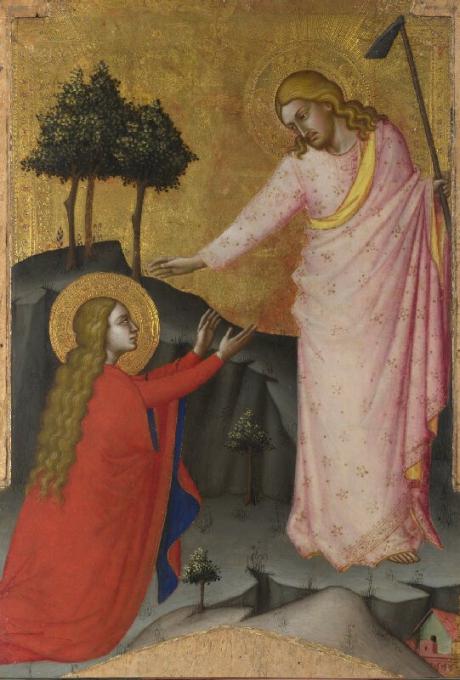 Jacopo di Cione, XIVe?.jpg