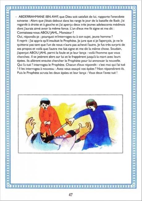 la_voie_du_petit_musulman_tome5_page47.jpg