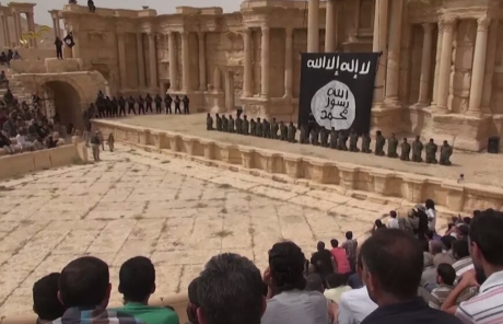 Palmyre.jpg