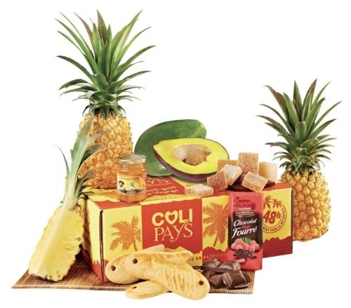 colipays-reunion-panier-fruit-500x439.jpg