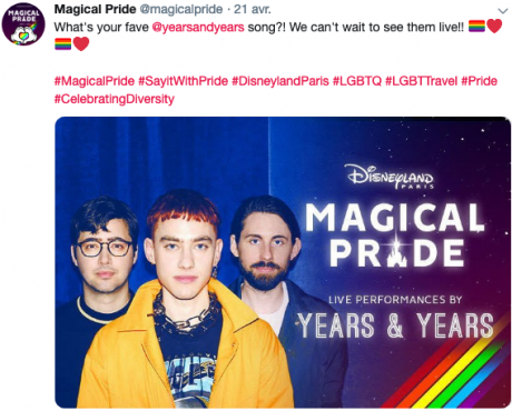 Screenshot_2019-05-28 Magical Pride on Twitter(2).png