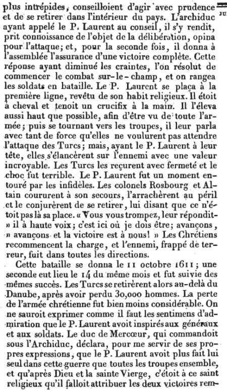 Laurent 2.jpg