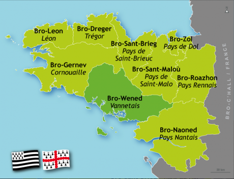 Map-Bro-Wened.png