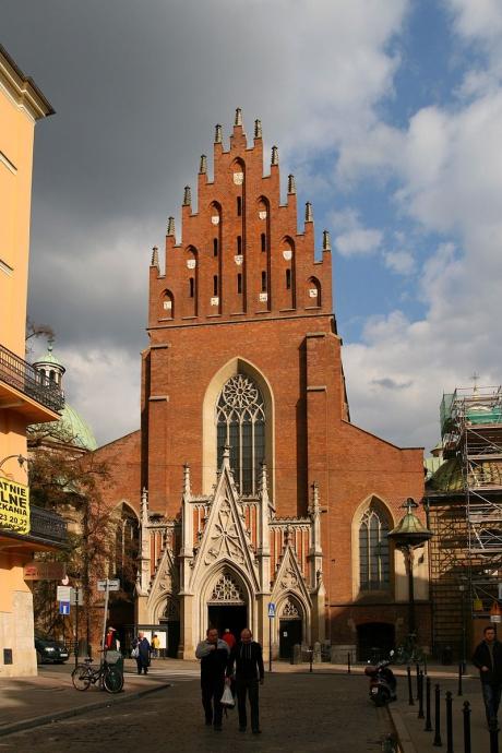 800px-Kraków_-_Trinity_Church_01.jpg