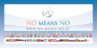 no_means_no.jpg
