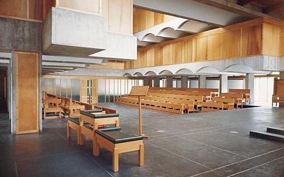 St_Peters_Seminary_Cardross_GSA.jpg