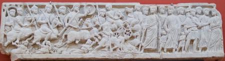 Arles_sarcophagus_Red_sea_crossing.jpg
