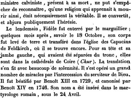 Screenshot-2018-4-23 Vries des péres, des martyrs, et des autres principaux saints tirées des actes originaux et des monume[...](7).png