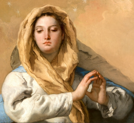 Screenshot_2019-07-12 The Immaculate Conception - The Collection.png