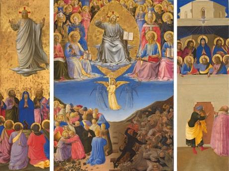 Fra-Angelico-L-Ascension-Jugement-dernier-Pentecote_7_1400_1051.jpg