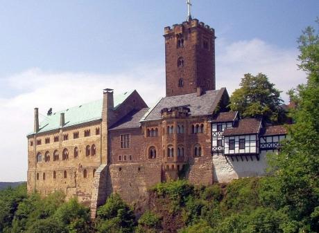 Wartburg2004.JPG