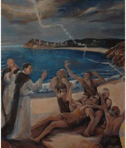 Screenshot-2018-1-22 La légende de Sant Ramón de Penyafort à la plage Mar Menuda de Tossa de Mar.png