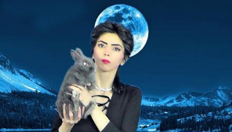 nasim-aghdam-with-rabbit-1120.jpeg